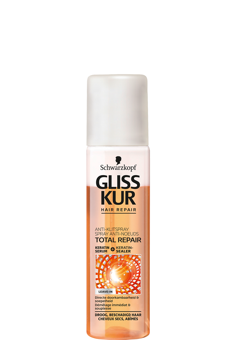 970x1400_Packs_2018_5410091712280-Gliss-Kur-Total-Repair19_Anti-klitspray_200ml