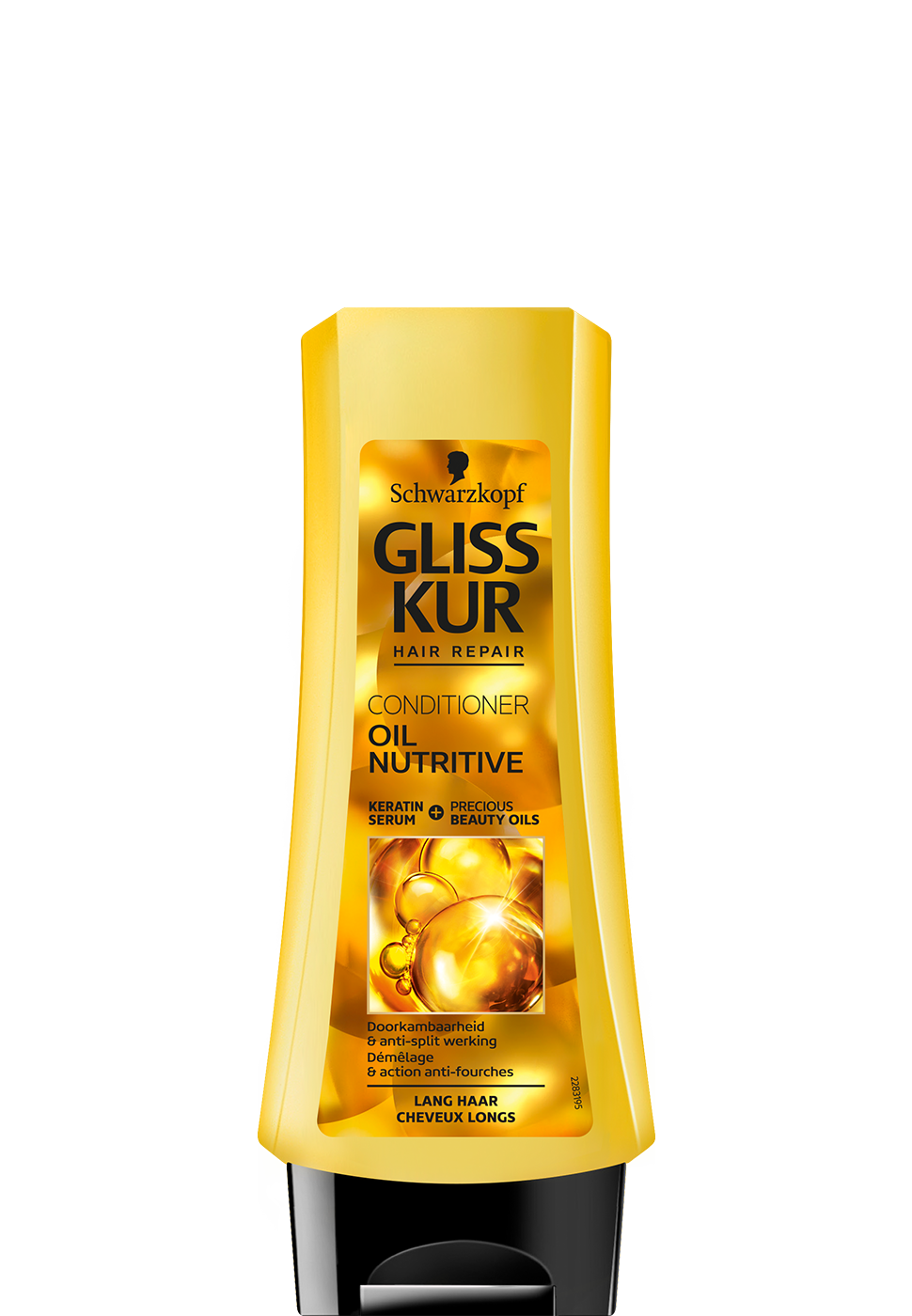 970x1400_Packs_2018_5410091712327-Gliss-Kur-Oil-Nutritive_Conditioner_200ml