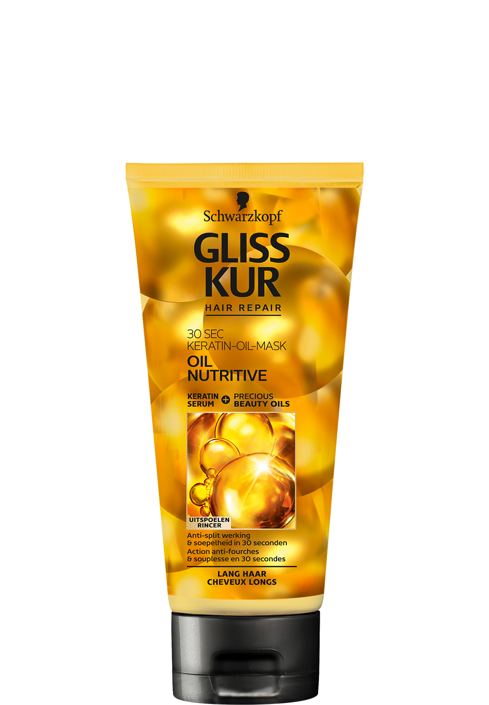 970x1400_Packs_2018_5410091718800-Gliss-Kur-Oil-Nutritive_Tube_200ml