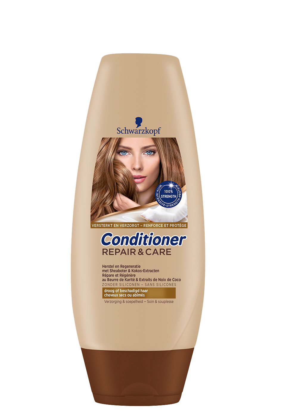 970x1400_Packs_SK_Conditioner-Repair-Care