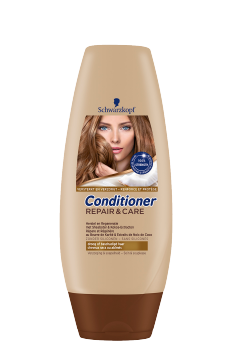 Thumbnail – Conditioner