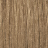 diadem_de_natural_color_mittelblond_170x170