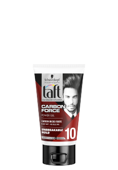 Thumbnail – Carbon Force Gel - Tube