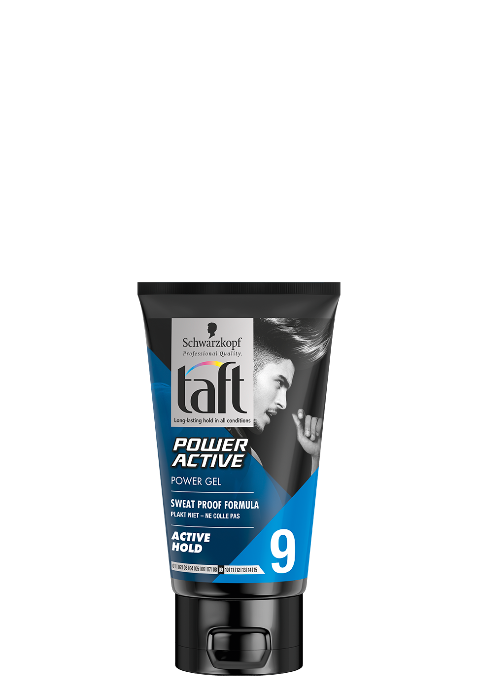 power_active_gel