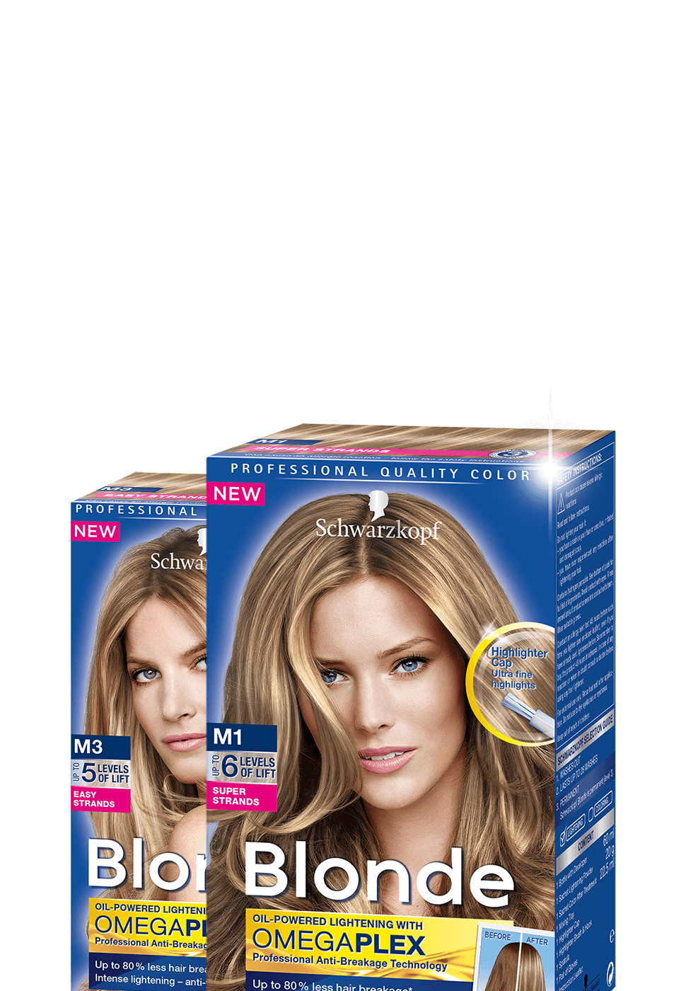 blonde_com_home_strands_packs_970x1400