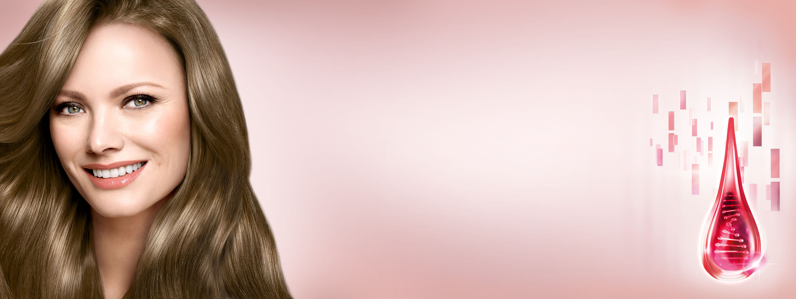 keratin_color_com_technology_2560x963