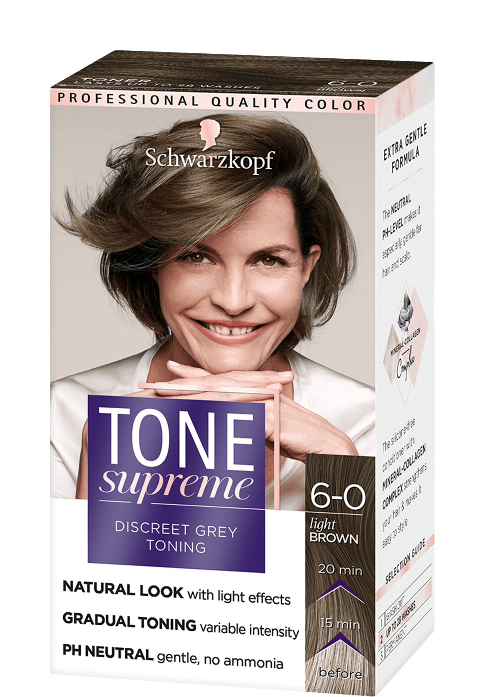 tone_supreme_int_baseline_6_0_light_brown_970x1400