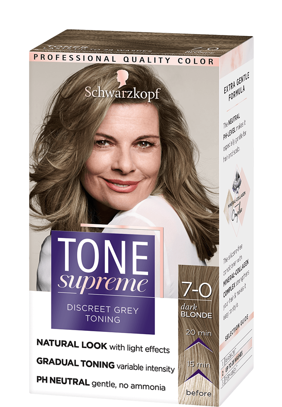 tone_supreme_int_baseline_7_0_dark_blonde_970x1400