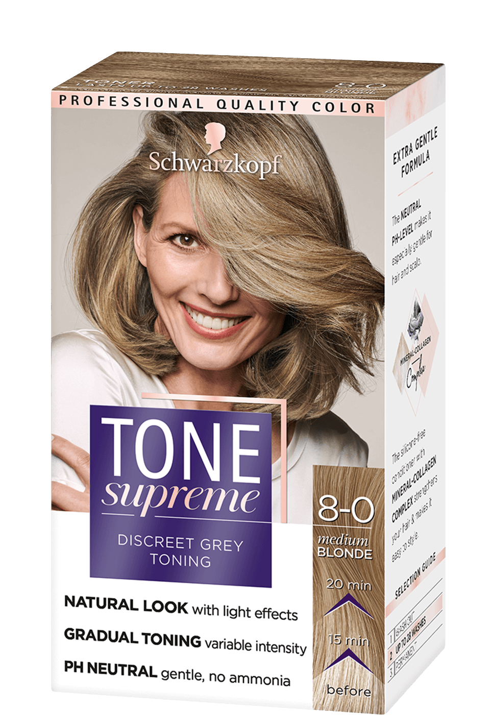 tone_supreme_int_baseline_8_0_medium_blone_970x1400