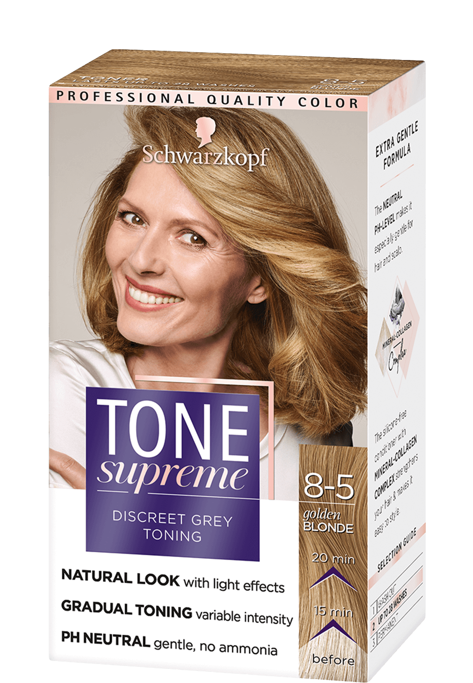 tone_supreme_int_baseline_8_5_golden_blonde_970x1400