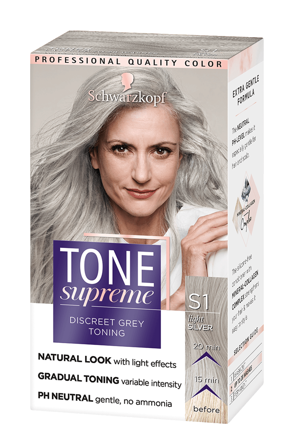 tone_supreme_int_baseline_s_1_light_silver_970x1400