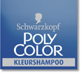 Poly Color - Kleurshampoo